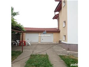 Vila 11 camere, ideal locuit sau afacere, acces metrou Pacii - imagine 4
