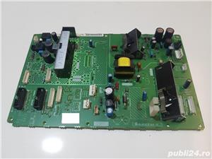 Module diverse dintr-un TV LCD Philips model 30PF9946/12 sasiu LC4.6E AA - imagine 3