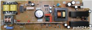 Module diverse dintr-un TV LCD Philips model 30PF9946/12 sasiu LC4.6E AA - imagine 1