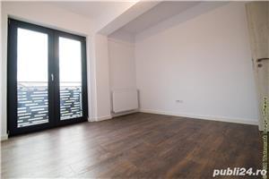 Apartament 2 camere Copou Mihai Sadoveanu  Suprafata utila 49.15 mp  + 2 balcoane ( 15MEUR - imagine 11