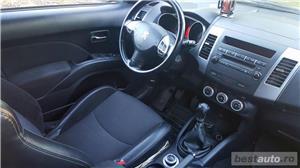 Peugeot 4007 - imagine 7