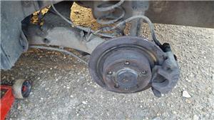 Reparatii,intretinere auto,mecanica - imagine 1