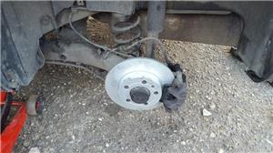 Reparatii,intretinere auto,mecanica - imagine 2