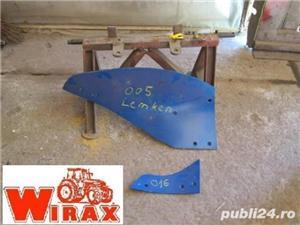 Cormana plug lemken - imagine 1