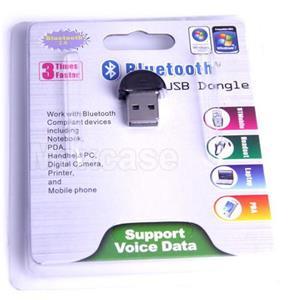 Adaptor Bluetooth USB ! - imagine 1