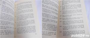 Goethe - Maxime si reflectii - imagine 2