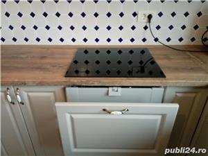 CipAll Furniture srl - imagine 4