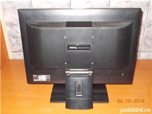Monitor Wide BenQ G900WAD - imagine 7