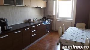 Apartament 3 camere de vanzare in Zorilor - imagine 1