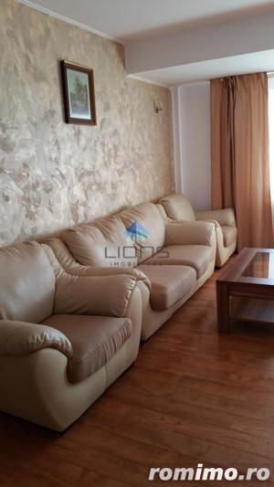 Apartament 3 camere de vanzare in Zorilor - imagine 5