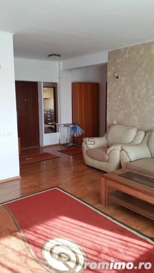 Apartament 3 camere de vanzare in Zorilor - imagine 6