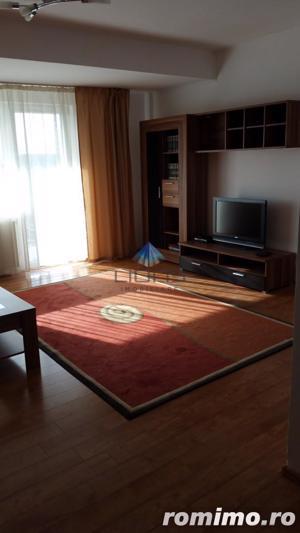 Apartament 3 camere de vanzare in Zorilor - imagine 4