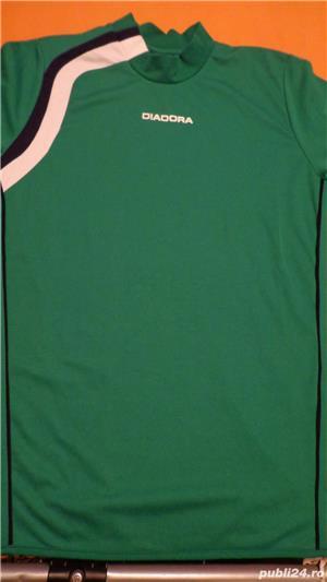 tricou Diadora  L, - imagine 1
