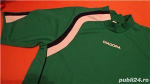 tricou Diadora  L, - imagine 2