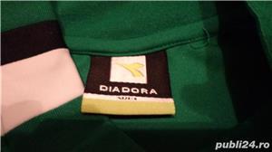 tricou Diadora  L, - imagine 3
