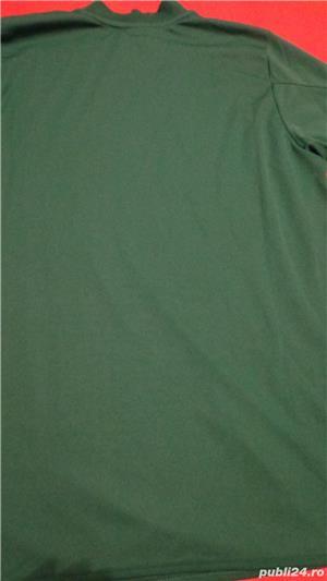 tricou Diadora  L, - imagine 4