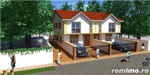 Utvin Apartament in vila - 61 mp - 61.000 Euro - imagine 2