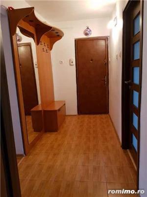 3 camere, decomandat zona Fabric! - imagine 4