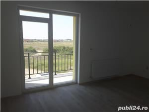 Apartament 3 camere 69 mp zona rezidentiala bloc nou - imagine 5