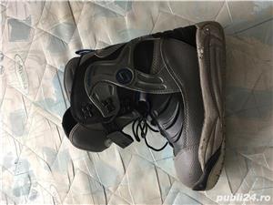Boots placa - imagine 8