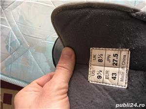 Boots placa - imagine 2