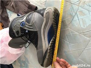 Boots placa - imagine 5