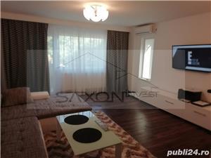 Ansamblul Rezidential Gloria-Jilava apartament 3 camere  - imagine 8