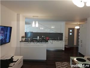 Ansamblul Rezidential Gloria-Jilava apartament 3 camere  - imagine 2