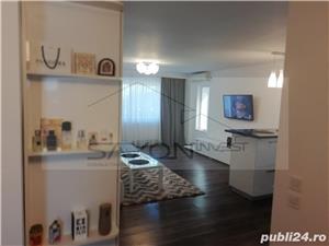 Ansamblul Rezidential Gloria-Jilava apartament 3 camere  - imagine 4