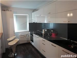 Ansamblul Rezidential Gloria-Jilava apartament 3 camere  - imagine 3