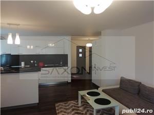 Ansamblul Rezidential Gloria-Jilava apartament 3 camere  - imagine 1