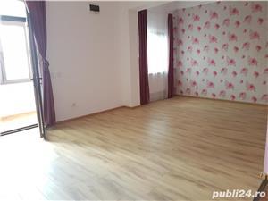 Apartament cu doua camere constuctie noua - Exerciriu / Teilor - imagine 1