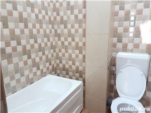 Apartament cu doua camere constuctie noua - Exerciriu / Teilor - imagine 8