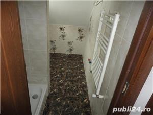 Zona Tabara - Casa P+M=227mp,finisata la cheie interior,exterior,decorativa,anexe=50mp - imagine 12