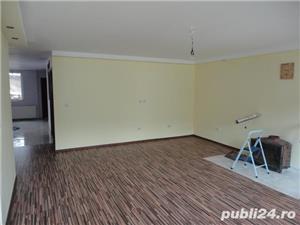 Zona Tabara - Casa P+M=227mp,finisata la cheie interior,exterior,decorativa,anexe=50mp - imagine 7