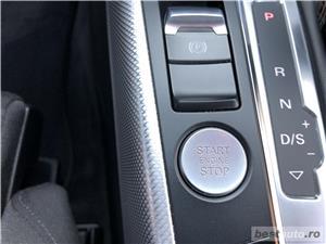 Audi A4 quattro//2013//euro5 - imagine 13