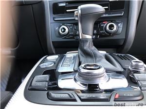 Audi A4 quattro//2013//euro5 - imagine 12