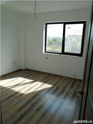 Rate direct de la dezvoltator! Apartamente 1, 2 si 3 camere Galata Platoul Insorit Iasi  - imagine 1