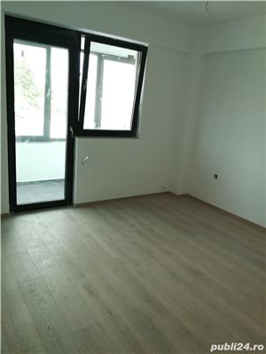 Apartament 3 camere 42000 euro, SISTEM RATE, Lunca Cetatuii - imagine 1