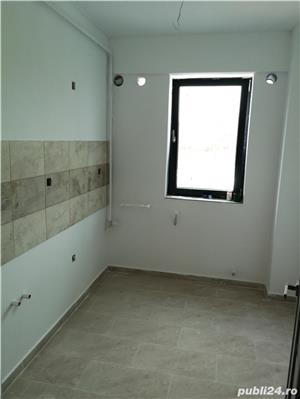 Apartament 3 camere 42000 euro, SISTEM RATE, Lunca Cetatuii - imagine 6
