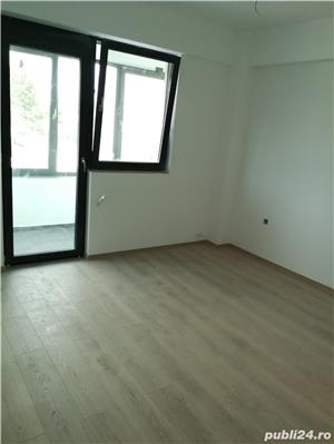 Apartament 3 camere 42000 euro, SISTEM RATE, Lunca Cetatuii - imagine 10