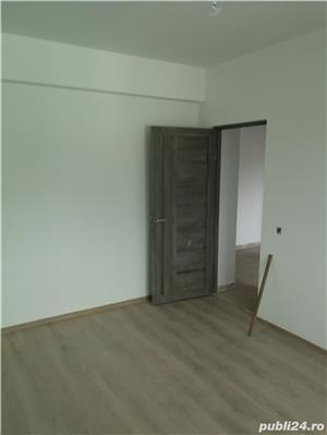 Apartament 3 camere 42000 euro, SISTEM RATE, Lunca Cetatuii - imagine 4