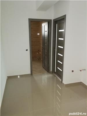 Rate direct de la dezvoltator! Apartamente 1, 2 si 3 camere Galata Platoul Insorit Iasi  - imagine 9