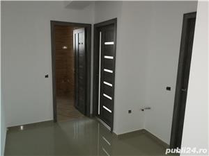Rate direct de la dezvoltator! Apartamente 1, 2 si 3 camere Galata Platoul Insorit Iasi  - imagine 8