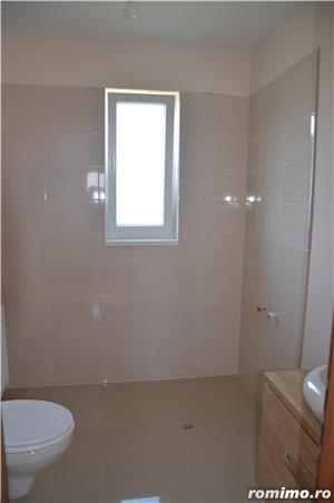 Dumbravita casa 150000 euro - imagine 4