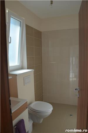 Dumbravita casa 150000 euro - imagine 3