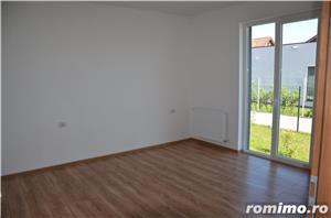 Dumbravita casa 150000 euro - imagine 8