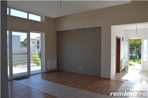 Dumbravita casa 150000 euro - imagine 1