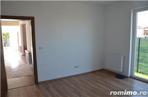 Dumbravita casa 150000 euro - imagine 7