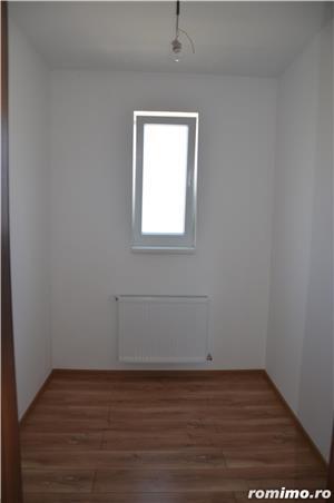 Dumbravita casa 150000 euro - imagine 12